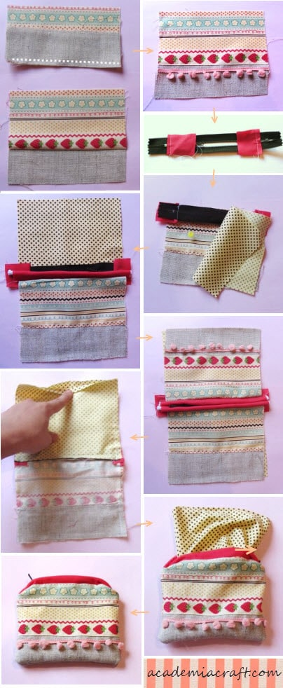 passo-a-passo-mini-necessaire-patchwork