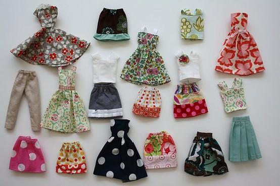 roupas-de-boneca-1