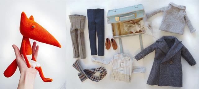 roupas-de-boneca-10