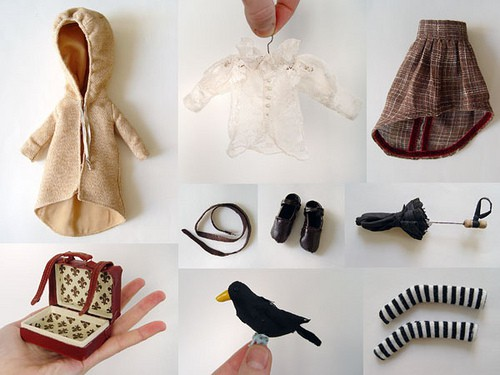 roupas-de-boneca-9