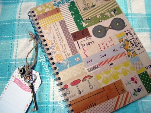 washi-tape-caderno-moleskine