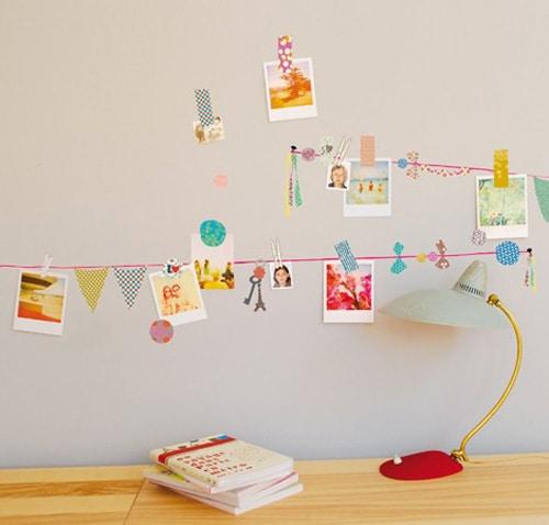 washi-tape-decoracao