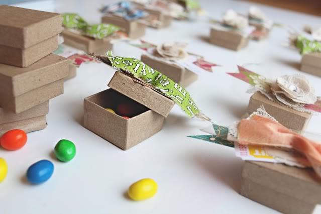 caixa-de-doces-1