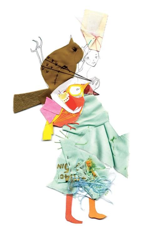 ilustracoes-tecido-2