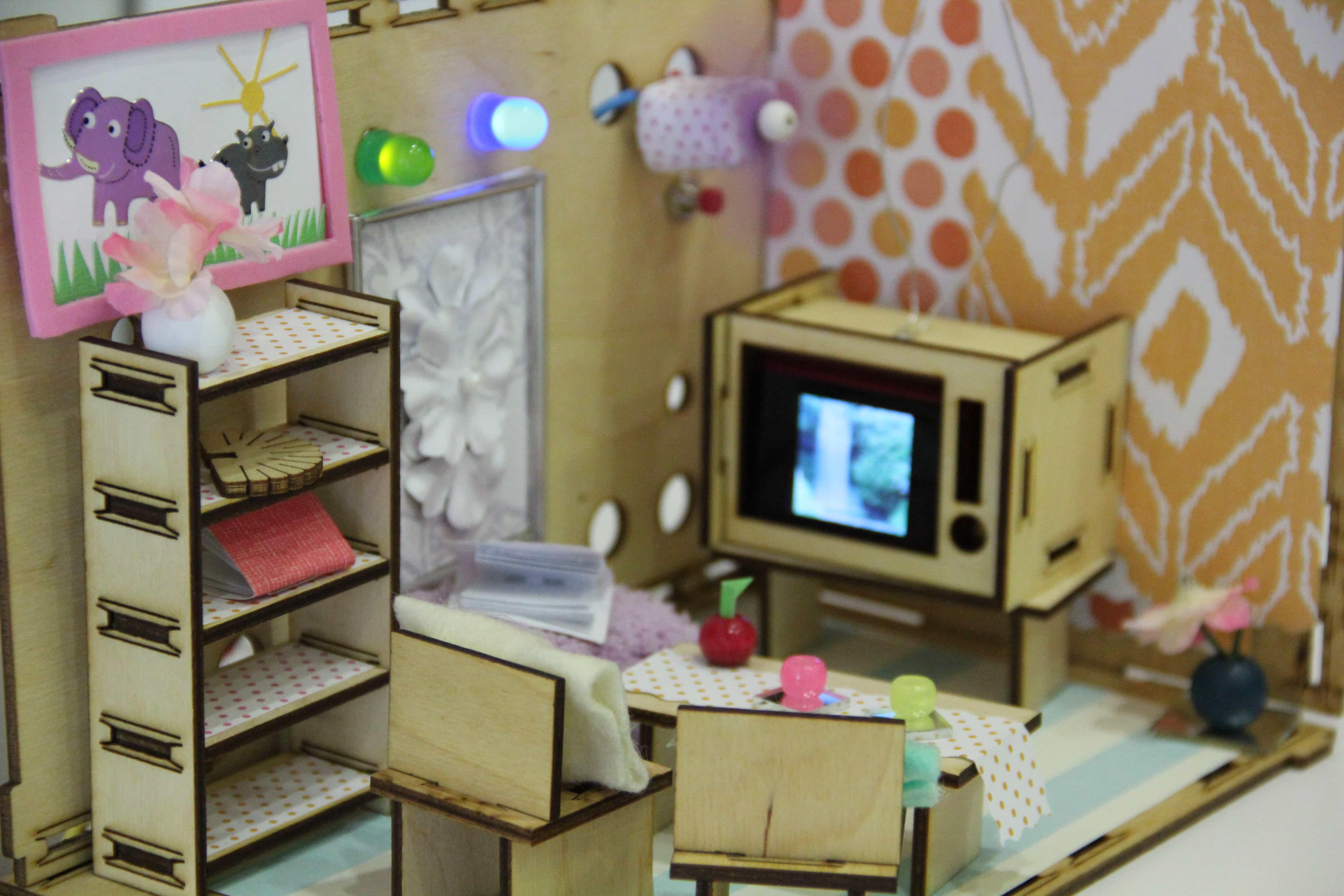 casa-de-boneca-3