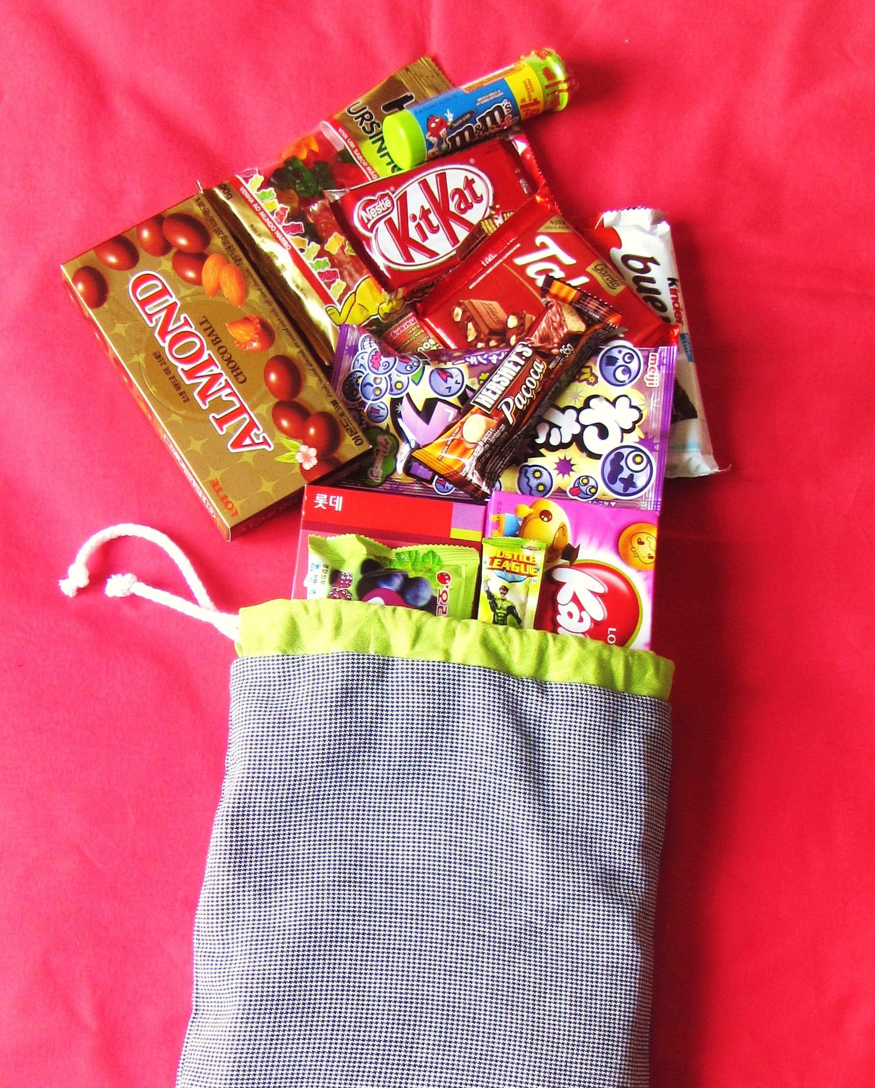 pascoa-chocolate-2