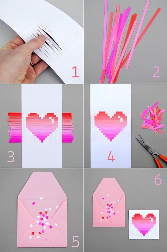 cartao-dia-dos-namorados-coracao-papel-criativo-diy-craft