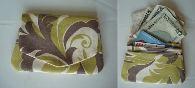carteira-tecido-patchwork-passo-a-passo-tutorial-costura-molde-7