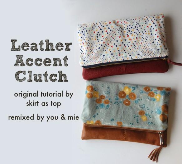 clutch-necessaire-passo-a-passo-tutorial-bolsa-molde-couro