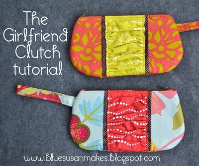 clutch-passo-a-passo-tutorial-molde-necessaire-bolsinha-costura-diy