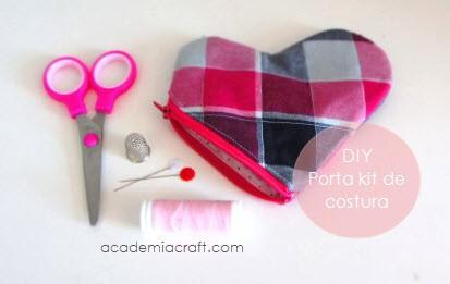 diy-porta-kit-de-costura