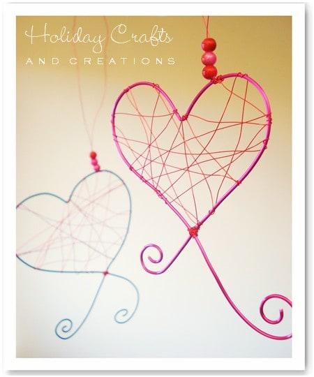 presente-dia-dos-namorados-coracao-criativo-diy-craft-4