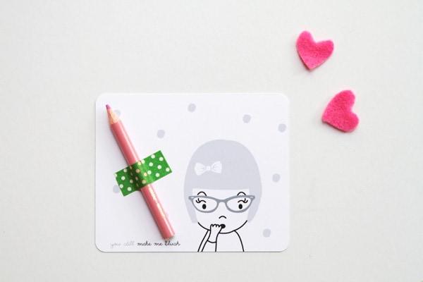 cartao-dia-dos-namorados-coracao-papel-criativo-2