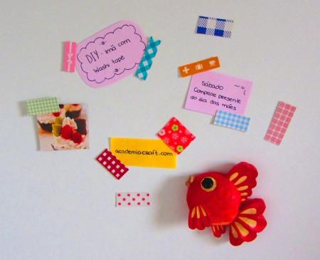 washi-tape-decoracao-diy-craft-1