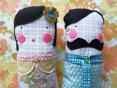 bonecos-de-tecido-casal-pap-passo-a-passo-costura-2