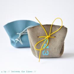 carteira-tecido-patchwork-passo-a-passo-tutorial-costura-molde-porta-moeda-2