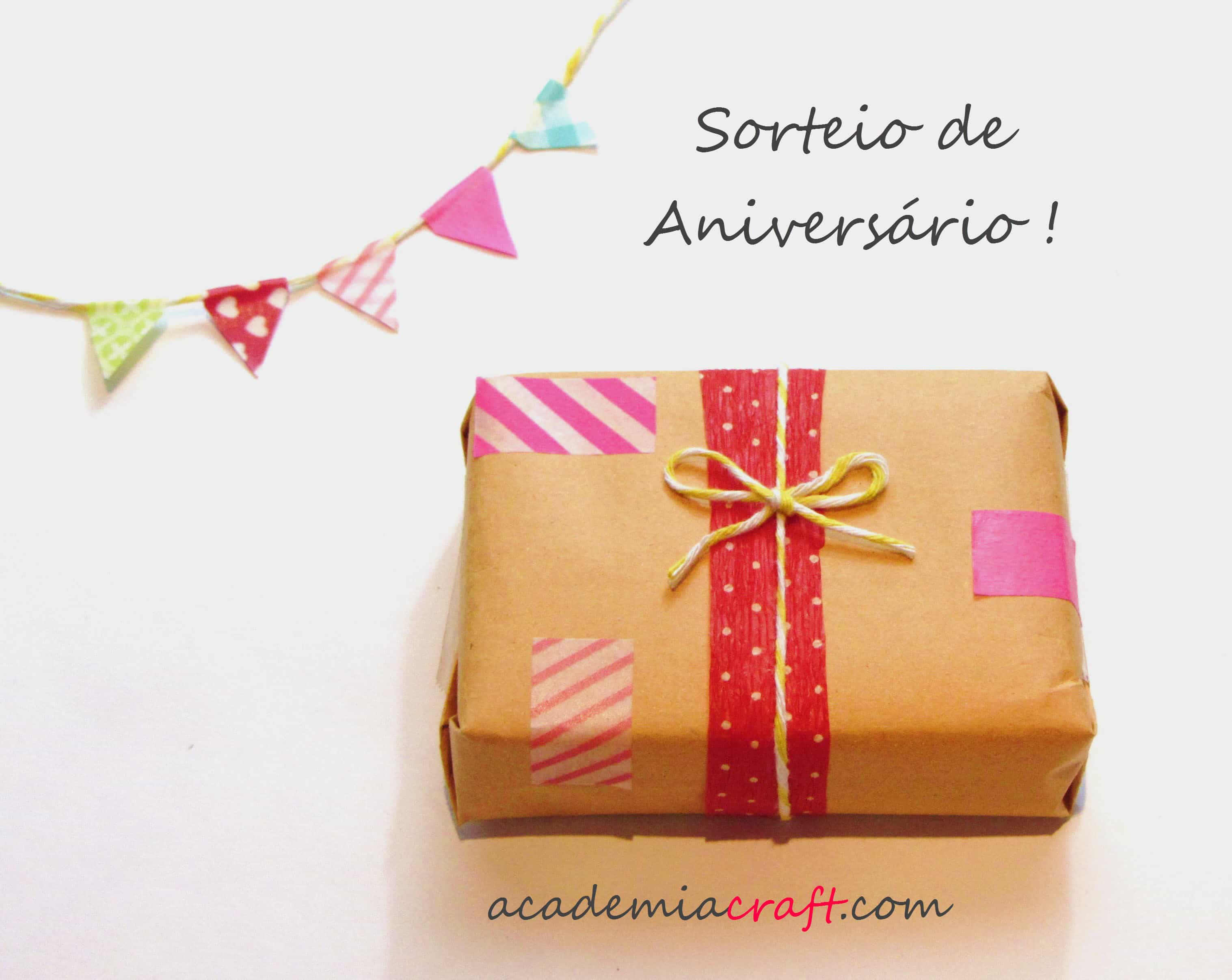 sorteio-blog-artesanato-costura-craft-decoracao-craft-design-001