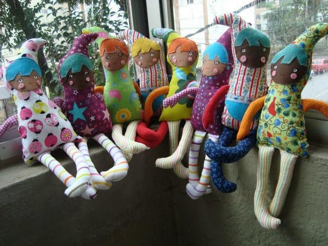 bonecas-tecido-doacao-costura-1