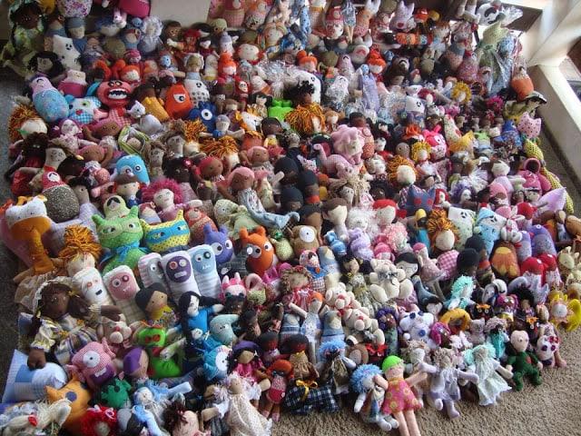 bonecas-tecido-doacao-costura-2