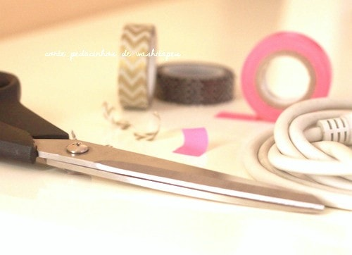 washi-tape-decoracao-2