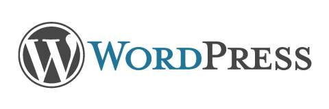 Sites-em-Wordpress