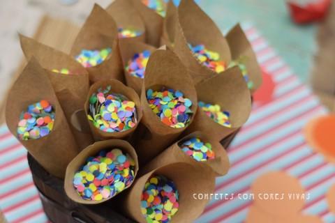 donadacasa-carnaval-confetes