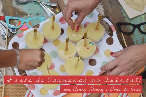 carnaval-donadacasa