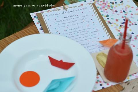 donadacasa-carnaval-menu