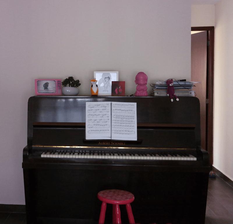 piano_telmtakara
