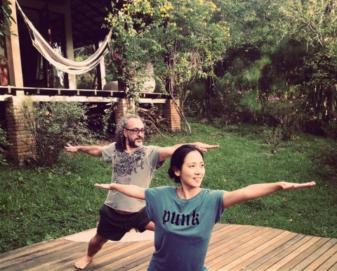 itamonte-yoga