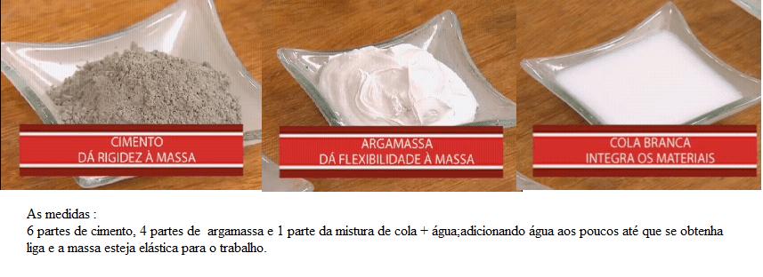 massa cimento 1