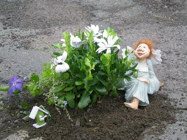 tapa-buracos-mini-jardim-6