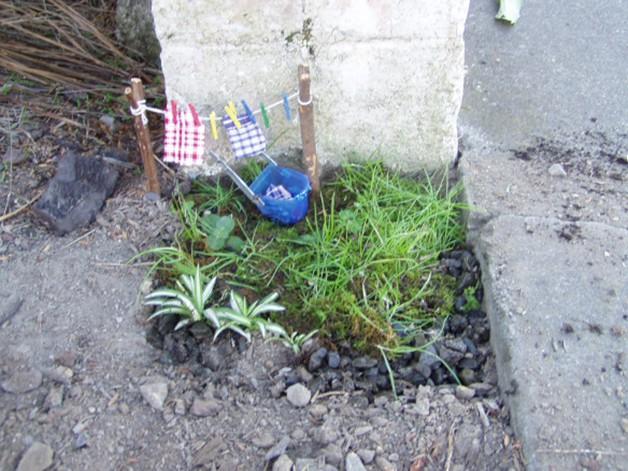 tapa-buracos-mini-jardim-7