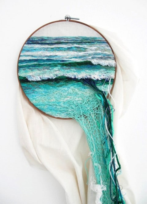 Embroidered-Landscapes-and-Plants-by-Ana-Teresa-Barboza-001-550x761