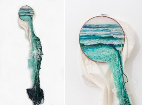 Embroidered-Landscapes-and-Plants-by-Ana-Teresa-Barboza-002-550x408