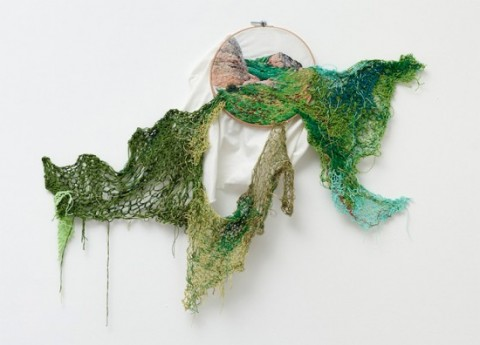 Embroidered-Landscapes-and-Plants-by-Ana-Teresa-Barboza-004-550x396