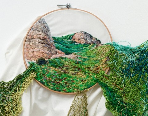 Embroidered-Landscapes-and-Plants-by-Ana-Teresa-Barboza-005-550x432