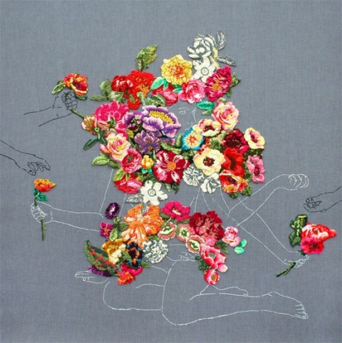 Embroidered-Landscapes-and-Plants-by-Ana-Teresa-Barboza-006-550x552