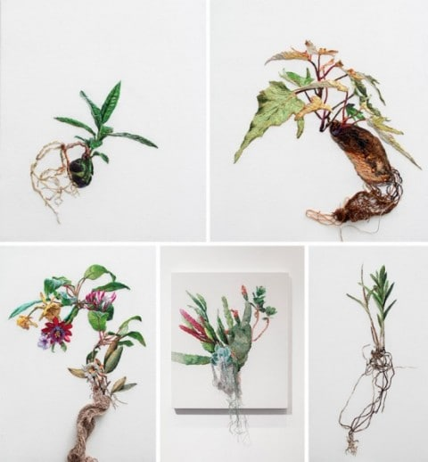 Embroidered-Landscapes-and-Plants-by-Ana-Teresa-Barboza-008-550x594