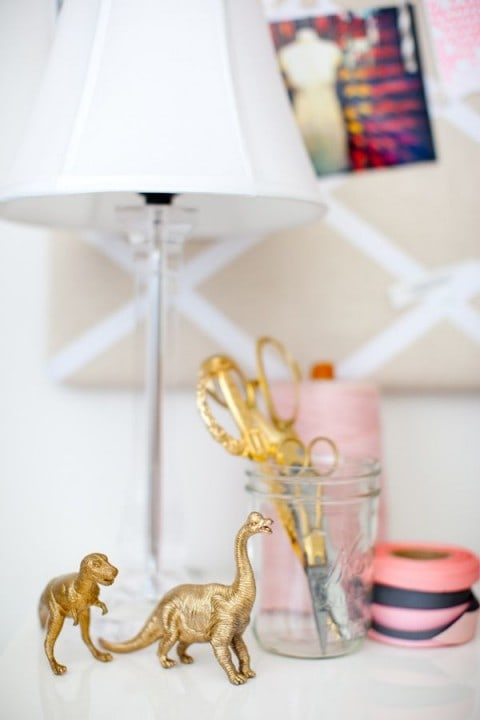animais-dourados-decoracao-craft