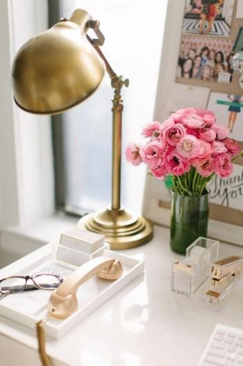 luminaria-dourada-decoracao-craft-diy