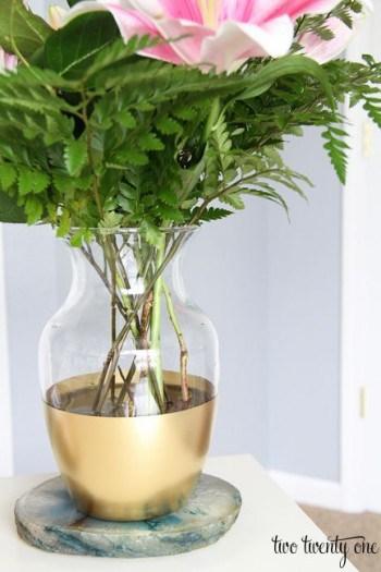 vaso-vidro-dourado