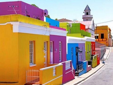 a craft cidades coloridas (1)