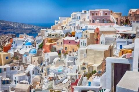 a craft cidades coloridas (11)