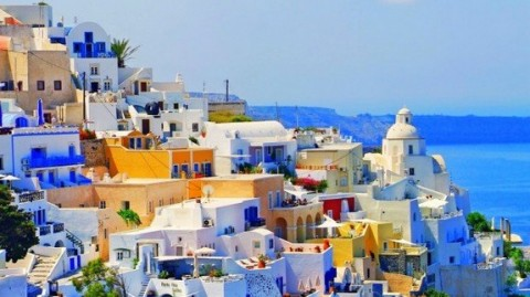 a craft cidades coloridas (12)
