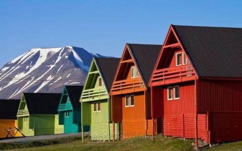 a craft cidades coloridas (13)