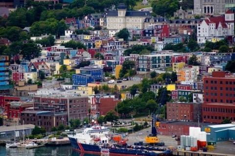 a craft cidades coloridas (15)