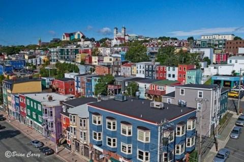 a craft cidades coloridas (16)