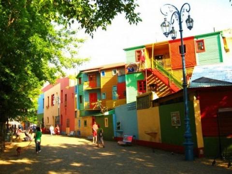 a craft cidades coloridas (17)