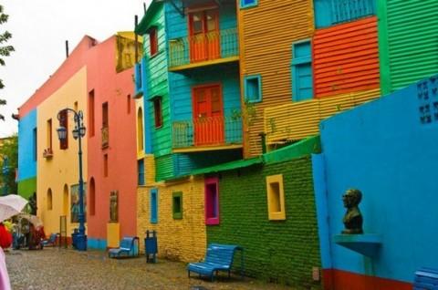 a craft cidades coloridas (18)